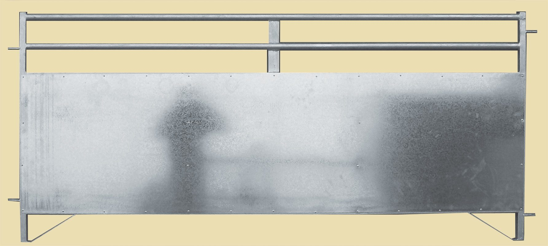 Solid Panels Amp Doors D S Livestock Equipment