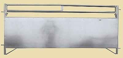 fd41-9.jpg