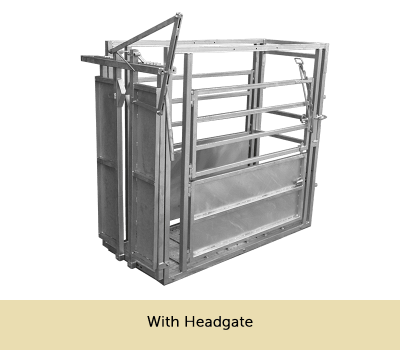 mc78-w-headgate-1.png