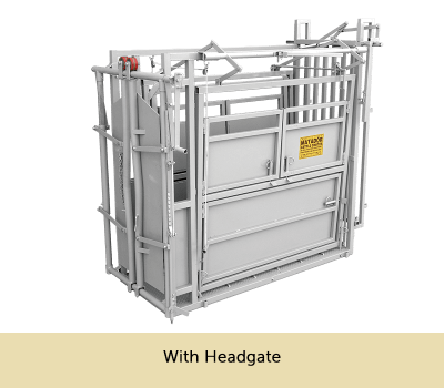 mc84-w-headgate-1.png