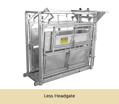 mc90-less-headgate-1.png