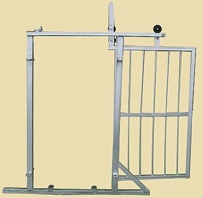 rollin-stop-open-2.jpg